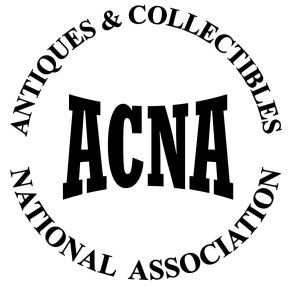 ACNA_logo_black_no_shadow_no_date_2008