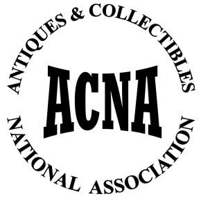 ACNA_logo_black_no_shadow_no_date_2008
